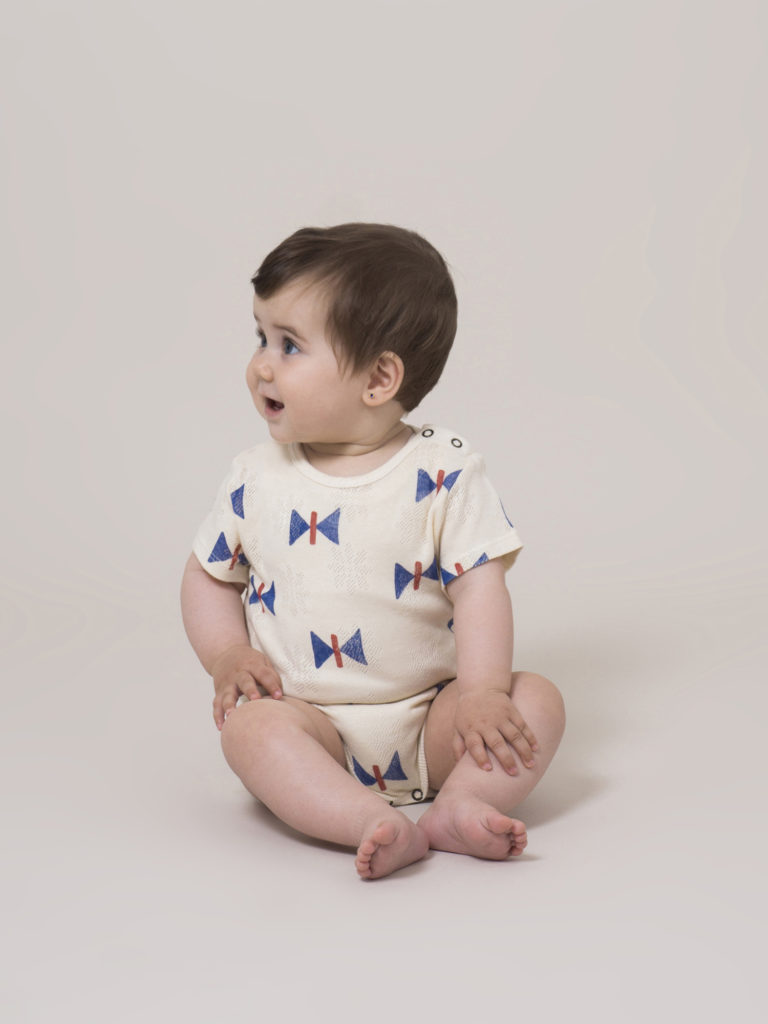 Bobo Choses arrive à la boutique