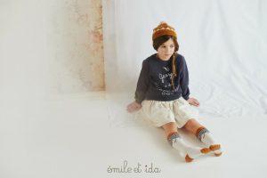emile-et-ida-1