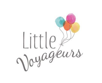 Les Little Voyageurs recommandent Pipelettes et Galopins!